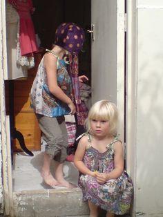 #NixieClothing #KidsFashion The Nixies