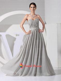 3529fc3dd Roupas Lindas, Moda Festa, Casamento, Festas, Vestido De Noiva Barato,  Vestidos