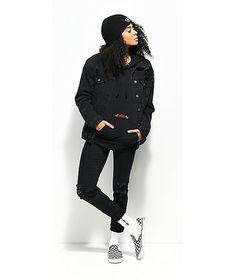 Almost-Famous-Black-Shredded-Denim-Boyfriend-Jacket-_287624-alt4-US.jpg (540×640)