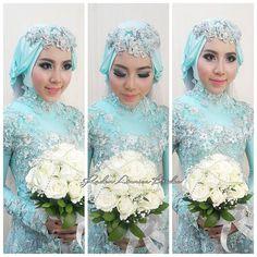 Raden Annisa Brides