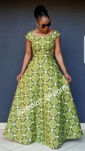 quotes, international, honda xrv 750 africa twin exhaust, this one for africa shakir Latest African Fashion Dresses, African Dresses For Women, African Print Dresses, African Print Fashion, Africa Fashion, African Attire, Latest Ankara Dresses, African Print Skirt, Mode Top