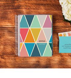 LifePlanner™ | 13 Ingenious Planners That Will Help You Get Your Life Together