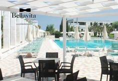 298 euro invece di 596 euro per UNA SETTIMANA per 2 da HOTEL SCOGLIO degli ACHEI a CAROVIGNO! http://www.bellavitainpuglia.net/deals/298-euro-invece-di-596-euro-per-una-settimana-per-2-da-hotel-scoglio-degli-achei-a-carovigno_2345.html