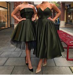 No photo description available. Event Dresses, Ball Dresses, Cute Dresses, Beautiful Dresses, Short Dresses, African Fashion Dresses, African Dress, Fashion Outfits, Bridesmaid Dresses