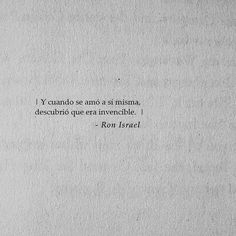 Poetry Quotes, Book Quotes, True Quotes, Words Quotes, Sayings, Quotes Quotes, More Than Words, Some Words, Frases Love