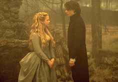 """""""It is the truth, But truth is not always appearance."""" -Sleepy Hollow"""