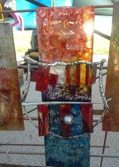 ARTIFERRO ÚLTIMS TREBALLS artesaniatotcat.blogspot.com San 103 Barça San-104 La creu de Sant Jordi amb el drac San-105 Montserrat #EtsFerroArtesaniaTotcat Últims treballsArtesania-Totcat