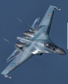 Military Jets, Military Weapons, Military Aircraft, Air Fighter, Fighter Jets, Luftwaffe, Aviation Quotes, Russian Air Force, F35