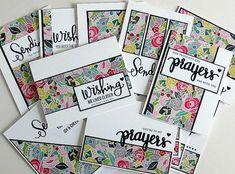 Guida al Papercraft: Esercizi di fantasia...