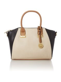 JUST ARRIVED: AUTUMN WINTER 2014 Fiorelli Collection.   Fiorelli Suzy Grab Bag  https://www.facebook.com/TyrersStHelens/photos/a.465234646913407.1073741852.335830036520536/465577626879109/?type=3&theater