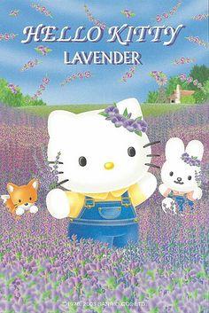Hello Kitty Iphone Wallpaper, Hello Kitty Backgrounds, Sanrio Wallpaper, Kawaii Wallpaper, Hello Kitty Tumblr, Hello Kitty Vans, Hello Kitty Items, Hello Kitty Imagenes, Hello Kitty Pictures