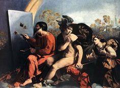 El moralismo socrático: lo bello y lo bueno como forma de lo estético.