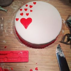 Lidl, Birthday Cake, Sweet, Food, Candy, Birthday Cakes, Essen, Meals, Yemek