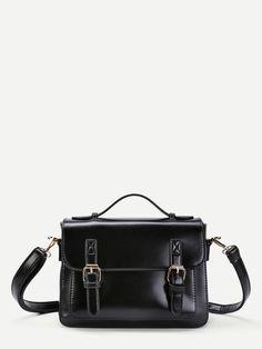 4f67207a66c 16 Best ❤ VEGAN HANDBAGS ❤ images | Vegan handbags, Vegans, Clutch bag