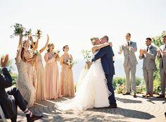 Lindsey-Jared-Wedding-Photos_387.jpg