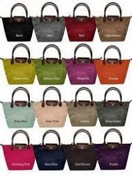Longchamp tote 2016 Discover and fashion,shop the latest women fashion street style, outfit ideas you love Fashion Show, Girl Fashion, Womens Fashion, Fashion Trends, Fashion Styles, 1914 Fashion, Brenda Torres, Jorge Guzman, Women Accessories