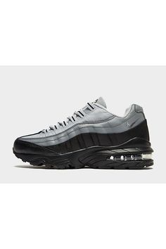 "7 Best air max 95 junior images Air max 95, Trainers ""title = Air max 95, Trainers"