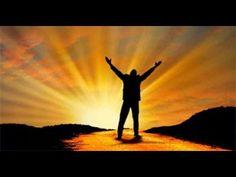 La importancia de la precencia de Dios en nuestras vidas - 06/04/17
