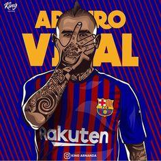Football Is Life, World Football, Football And Basketball, Football Players, Barcelona Players, Barcelona Futbol Club, Fifa, Soccer Drawing, Fc Barcelona Wallpapers