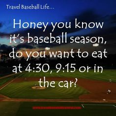😂😂 or any travel summer sport