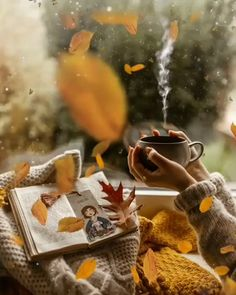 Good Morning Coffee Gif, Good Sunday Morning, Good Morning Happy Sunday, Good Morning Flowers, Sunday Gif, Saturday Greetings, Good Morning Greetings, Good Morning Wishes, Happy Sunday Wallpaper