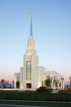 Twin Falls LDS Temple    #LDSproducts #MormonProducts #CTR