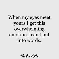 Looking for the best love quotes for him? Take a look at these 50 romantic love quotes for him to express how deep and passionate your feelings are Life Quotes Love, Love Quotes For Her, Cute Love Quotes, Crush Quotes, Best Quotes, Funny Quotes, Beauty Quotes For Her, Hidden Love Quotes, Famous Quotes