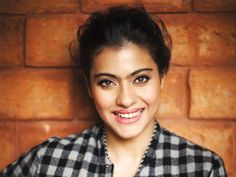 Kajol: Kajol gave up on a thriving Bollywood career to be a full-time mom to kids Nysa and Yug. Even though her kids are her priority, the actresses is engaged in a number of activities that brings in the moolah. Endorsements for beauty brands, advertisements for energy drinks, health food and other products add to Kajol's earnings. With her short movie assignments and cameos, the actress is still a top earner. As of 2013, her annual earnings are estimated at Rs.  18.9 crores.