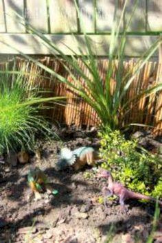 Epic 41+ Astonishing Dinosaur Garden Design Ideas https://decoredo.com/5394-41-astonishing-dinosaur-garden-design-ideas/