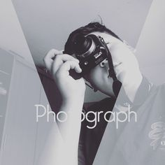 Life is like a photograph .