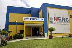 Notícias de São Pedro da Aldeia: ARARUAMA - Jovem de 22 anos morre por leptospirose...