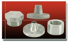 Stainless Steel CNC Machined Parts Components  #StainlessSteelCNCMachinedPartsCompo nents Stainless Steel CNC Machined Parts Components Stainless Steel Square Nuts DIN 557  Brass Components India Brass Parts India Terminals   CABLE GLANDS Brass cable glands Conduit fittings Copper Forging & Engineering Limited Commenced manufacturing .