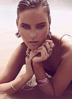 beach style fashion summer jewelry style fashion photography high end
