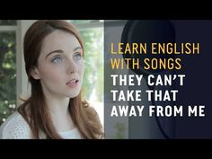 EnglishClass101 (englishclass101) on Pinterest