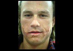 Heath Ledger (Batman)