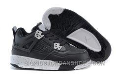 new style e56ba 15269 Kids Air Jordan III Sneakers 217 New