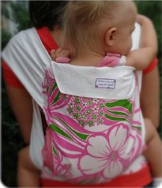 Beautiful contoured Mei tai baby carrier by Uppy me mama!  #sacramento #citrusheights #baby #carriers #babycarrier #contest #giveaway #babywearing #breastfeeding #meitai
