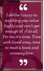 luxury...from @Matchbook Magazine