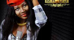 NEW MUSIC: Papa (Miss P) – Mr DJ