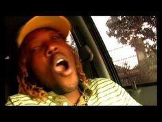 #REGGAE VIDEO ZENO ☆ TOO LATE [OFFICIAL] ☆ TIGER RECORDS JAMAICA is featured on Reggae Hangout TV   http://reggaehangouttv.net/home/zeno-%e2%98%86-too-late-official-%e2%98%86-tiger-records-jamaica/   The Riddim Is LOVE!  http://reggaehangouttv.com   WATCH IT ONLINE NOW!!!  FREE DOWNLOAD!!! Music YARD - Reggae Desktop PlayR http://reggaehangouttv.net/musicyard