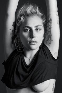 LADY GAGA Images Lady Gaga, Elle King, Rachel Platten, Shenae Grimes, Chelsea Houska, Katharine Mcphee, V Magazine, Jason Derulo, A Star Is Born
