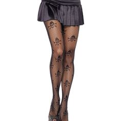 Ladies QUALITY Tights DESIGNER Lacey MESH NETTING Tights BURGANDY one size BNWT