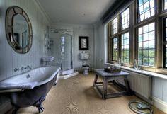 http://www.prideofbritainhotels.com/bovey_castle