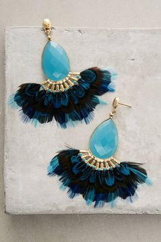 Shop the Paonne Earrings and more Anthropologie at Anthropologie today. Read customer reviews, discover product details and more.