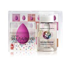 Beauty Blender Makeup Sponge- amazing