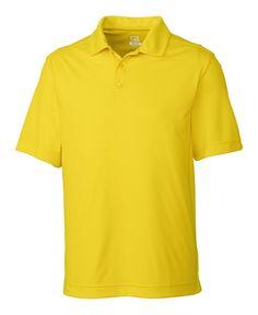 Stedman Apparel Damen Poloshirt