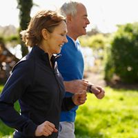 7 Steps to Healthy Aging, Happy Aging - Senior Health Center - Everyday Health