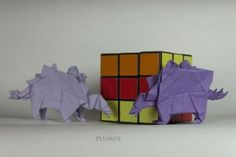 Stegosaurus: 3,50 euros/unidad