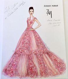 900 個讚,10 則留言 - Instagram 上的 NataliaZ.Liu(@nataliazorinliu):「 Beautiful British-American actress and model Lily Collins @lilyjcollins (nominated for her first… 」