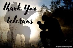 Wish Your Loving One A Very Happy Veterans Day 2020 With Happy Veterans Pics 😍 :) 💜❤️💜❤️💜❤️ 😍 :) #VeteransDayPics #HappyVeteransDayPics #VeteransdayPicsFree #VeteransDayPicturesToDownload #PicturesForVeteransDay